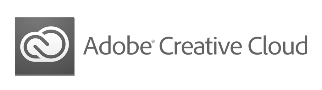 Adobe-creative-cloud-1024x288