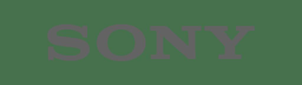 Sony-1024x288