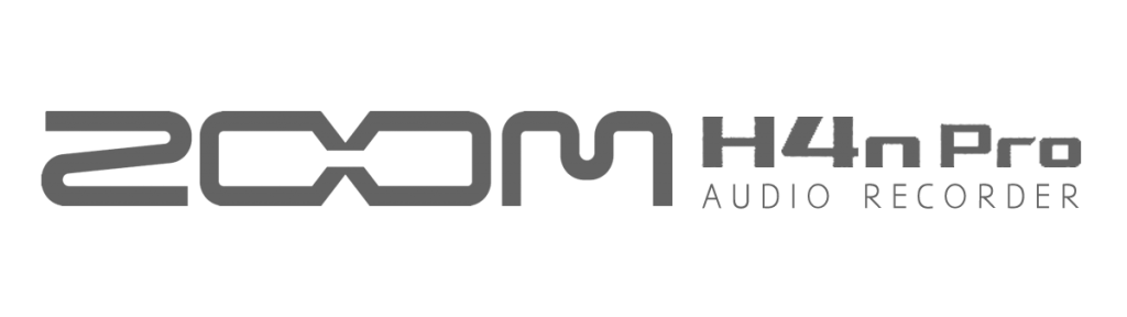 zoom-h4n-pro-logo-1024x288
