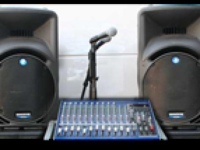 Sound20System1