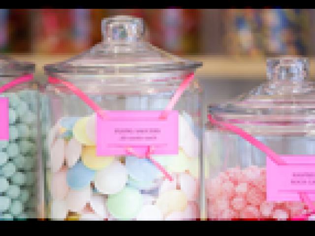 candy20bar1